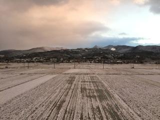 H30年正月の雪景色.jpeg
